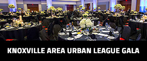 event-gallery-side-bar-urban-league