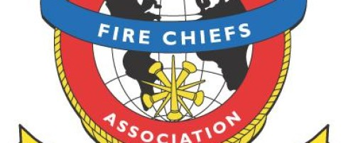 Fire chiefs from across Southeast to experience Knoxville