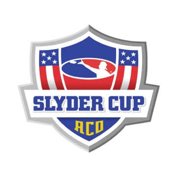 Slyder Cup